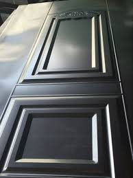 prefab homes new mechanical modern safety door design buy modern