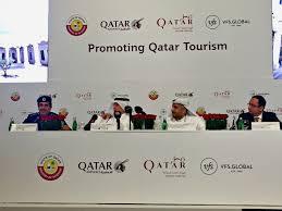 Home Design Qatar by Interior Design View Ministry Of Interior Qatar Visa Enquiry
