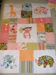 applique patterns applique baby quilts applique baby quilt kits uk baby quilt