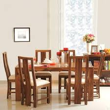 Six Seater Dining Table And Chairs 6 Person Kitchen Table And Chairs Wallpaper Image 6 Person Kitchen