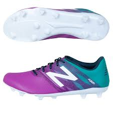 buy boots football to buy balance football boots