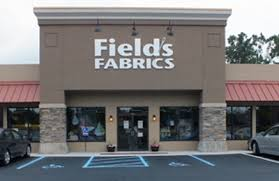 Upholstery Supplies Grand Rapids Mi Field U0027s Fabrics Grand Rapids Mi 49508 Yp Com