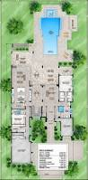 631 best house plans images on pinterest house floor plans
