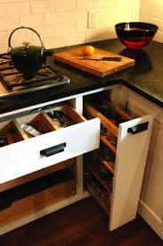 kitchen renovations sydney perfect kitchen and bathroom