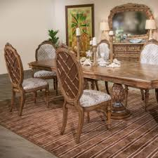 aico dining room aico furniture dining room collections by dining rooms outlet