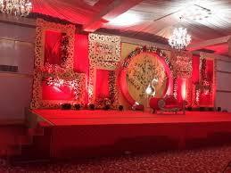 wedding management saksham events service provider of wedding management wedding