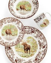 spode china and dinnerware macy s