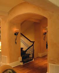 Tuscan Candle Wall Sconces Buying Tips For Candle Wall Sconces Wearefound Home Design