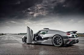 koenigsegg agera beautifully engineered u2022 the koenigsegg agera is beautifully