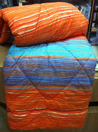 bassetti piumone abbigliamento di moda i vostri sogni piumoni bassetti vendita