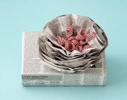 Gift Wrapping Bow Ideas - 199 best gift wrap ideas u0026 bows images on pinterest gift