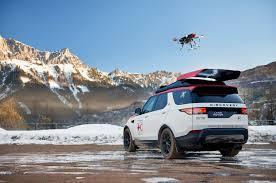 land rover jaguar jaguar land rover at geneva motor show digital news agency