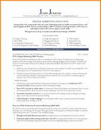 resumes for marketing jobs 7 resume marketing adp pay check stub