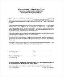 word fax cover sheet confidential sample job sheet