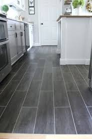 flooring ideas for kitchen kitchen tile floor ideas g73 about remodel rustic home design