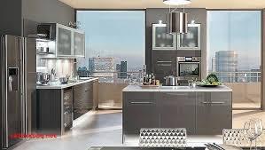 cuisine conforama pas cher meuble haut cuisine conforama meuble haut cuisine pas cher pour