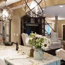 diy kitchen lighting ideas budget kitchen lighting ideas diy home lighting ideas
