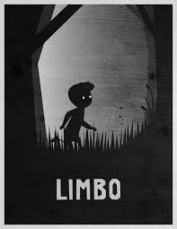 limbo apk how to get limbo for free on android tutorial androidpi