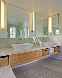 Bamboo Vanity Cabinets Bathroom by Wall Hung Vanities For Bathrooms U2013 Artasgift Com