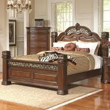 bed frames wallpaper hi def bed frame extension queen to king
