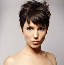 hot hair styles for women under 40 104 best hairstyles images on pinterest short films hair cut