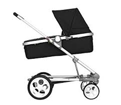 amazon black friday stroller amazon com seed pli mg stroller black baby strollers baby