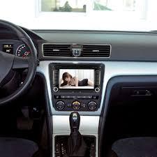 7 inch hd digital touch screen car dvd player car radio car pc