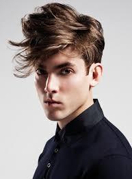 young boys popular hair cuts 2015 men s modern haircuts 2018