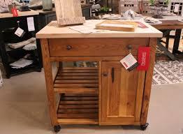 hickory kitchen island hickory kitchen island 7186 redekers furniture