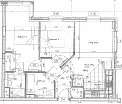 Roundhouse Floor Plan by 1 Bedroom Apartment For Sale In Pack 3 The Roundhouse Gunwharf