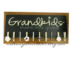 17 best grandma vinyl images on pinterest gifts silhouette