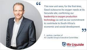 air liquide si e social mathieu thévenot sales development manager air liquide linkedin