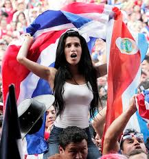 best fans in the world photos of world cup s best fans glozine
