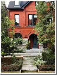 10 best red orange brick color combinations images on pinterest