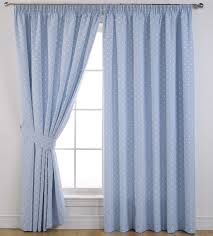 Thermal Curtains Target Blackout Curtains Target And The Advantages Consideration Best