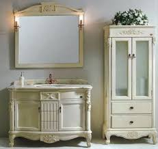 Moroccan Bathroom Vanity by American Standard Bathroom Design To Your Bathroom With Classic