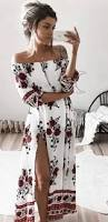 13 maxi dress winter and fall to try maxi dresses