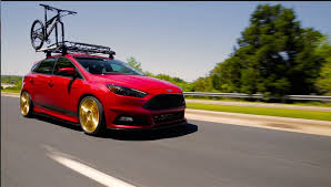 2013 ford focus st upgrades focus st tune 2018 2019 car release and reviews