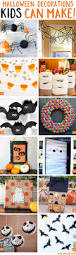 1116 best halloween decorating ideas images on pinterest happy