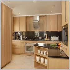 Kitchen Paint Colors With Light Oak Cabinets Kitchen Paint Colors With Light Oak Cabinets Painting Post Id