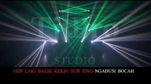 download mp3 laki dadi rabi laki dadi rabi karaoke hd 2017 youtube