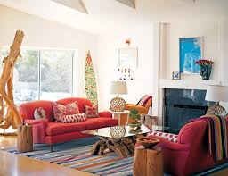 bohemian living room decor 25 bohemian living room design throughout bohemian living room