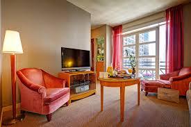 hotel suites with living room nyc best livingroom 2017