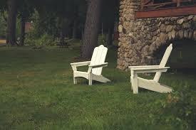Outdoor Patio Furniture Vancouver Outdoor Furniture Vancouver Wa Vncouver W Prepre Ptio Outdoor