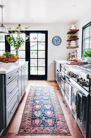 Worn Oriental Rugs Finding The Right Antique Rug