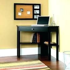 Small Computer Desk With Shelves Corner Desk With Storage Corner Desk With Storage Shelves Computer