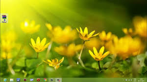 how to retrieve or extract oem pre installed windows 8 product