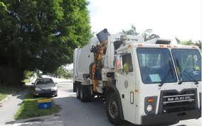 garbage collection kitchener 100 garbage collection kitchener best 100 city of kitchener