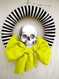 Halloween Decorations To Make At Home Elegant Halloween Decorating Ideas For Your Luxury Home