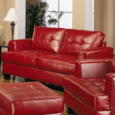 Leather And Fabric Living Room Sets Bedroom Living Room And Astonishing Leather Sets With Set